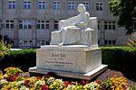 Liszt-Denkmal Eisenstadt.jpg
