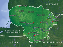 Litauen DE.png