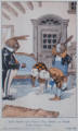 Little Jack Rabbit and Uncle John Hare - pg 69.png