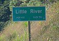 Little River, California Sign.jpg