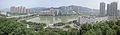 Liuyang City1.jpg