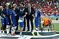 Liverpool vs. Chelsea, UEFA Super Cup 2019-08-14 50.jpg