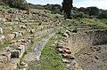 Lixus, Morocco (38382547725).jpg