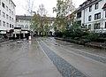 Ljubljanska arhitektura - panoramio.jpg