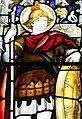 Llandaf, yr eglwys gadeiriol Llandaf Cathedral De Cymru South Wales 155.JPG