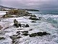 Lloret de Mar - panoramio (61).jpg