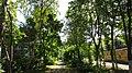 Lobnya, Moscow Oblast, Russia - panoramio (223).jpg