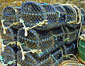 Lobster pot stack (4592595354).jpg