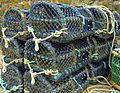 Lobster pot stack (4592595354).jpg