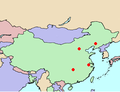 LocMap of WH Imperial Tombs (1).png