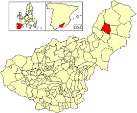 LocationCastilléjar.png
