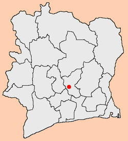 LocationYamoussoukro.PNG