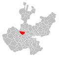 Location Ameca.PNG