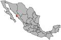 Location Los Mochis.png