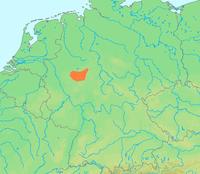 Location Sauerland.PNG