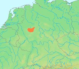 Urlaub in Hirschberg (Sauerland) - Verkehrsverein Hirschberg e.V.