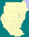 Location map Sudan2.png