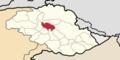 Locator map of GBA-3 (Gilgit-III).png