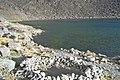 Loch Coir' a' Ghrunnda - geograph.org.uk - 623320.jpg