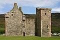 Lochranza Castle 2.jpg