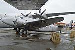 Lockheed C-56 Lodestar (41-19729 - NC2333) (29737233054).jpg