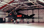Lockheed F-117A Nighthawk 79-7084 -2.jpg