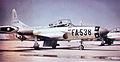Lockheed F-94C-1-LO Starfire 51-13538.jpg