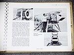 Lockheed L-2000-7 - - advertising brochure - excerpt - engines.jpg