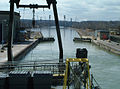 Locks at the Welland Canal (8740509871).jpg