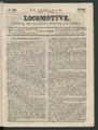 Locomotive- Newspaper for the Political Education of the People, No. 26, May 4, 1848 WDL7527.pdf