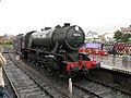 Locomotive (8773345916).jpg