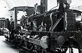Locomotive Deutsches Museum Munich 1933.jpg