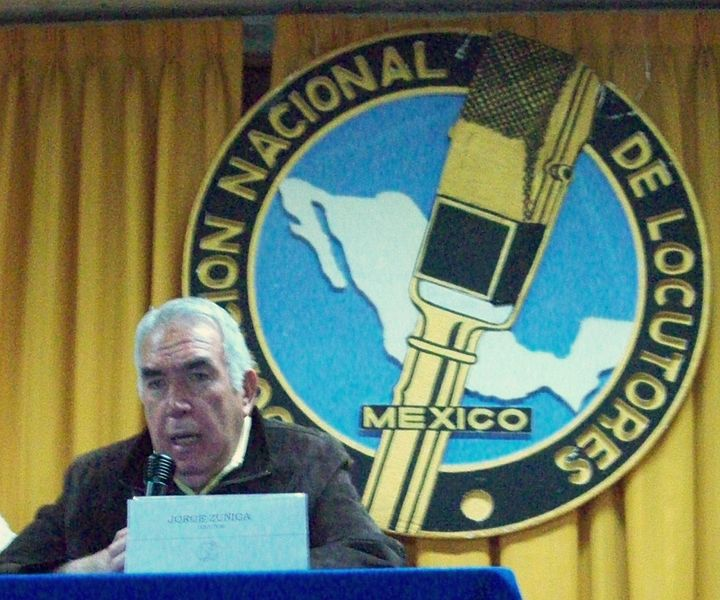 Archivo:Locutor Jorge Zúñiga Campos.JPG