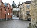 Lodgemore Mills - geograph.org.uk - 1052888.jpg