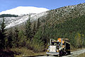 Logging Near Mount St. Helens - 1982.jpg