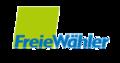 Logo-freie.png