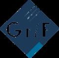 Logo-grif.png