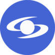 110px-LogoCaracolTV2017.png
