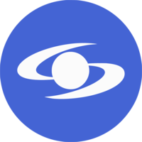 List of Caracol Televisión telenovelas and series - Wikipedia