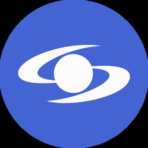 Caracol Televisión - Image: Logo Caracol TV2017