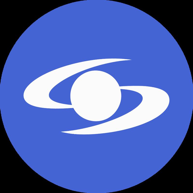 800px-LogoCaracolTV2017.png