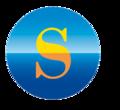 LogoSalernoVignelli.png