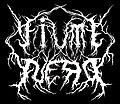 Logo FIUME NERO.jpg
