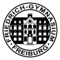 Logo Friedrich-Gymnasium Freiburg 01.png
