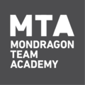 Logo MTA World.png