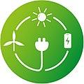 Logo Renewable Energy by Melanie Maecker-Tursun V3 bgGreen.jpg