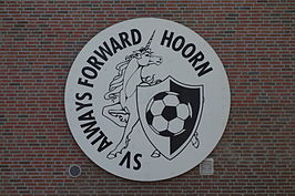 Logo S.V. Always Forward Hoorn.JPG