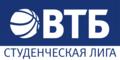 Logo VTB.png