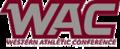 Logo WAC.png