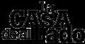Logo de La Casa de al Lado.png